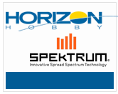 Horizon / Spektrum
