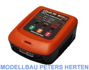 df models I-Peak 30 V3 Lader - 1791 Abb. 1