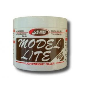 krick Model Lite Balsa 240 ml DELUXE