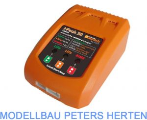 df models I-Peak 30 Lader - 1791 abb1
