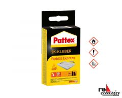 Robbe Pattex Stabilit Express 30gr. - 5015